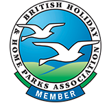 British Holiday & Homes Park Award